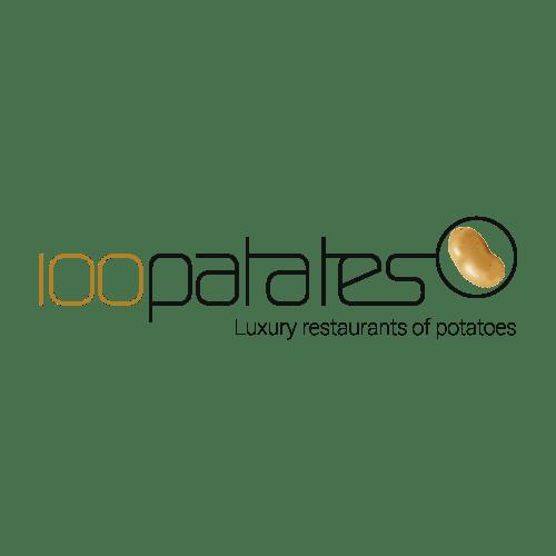 netsive-digital-agence-communication-web-marketing-references-100-patates