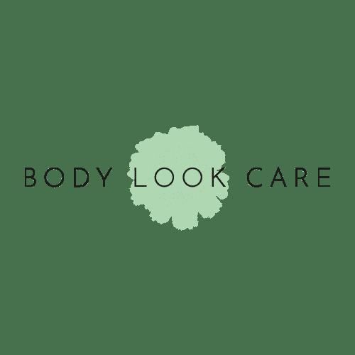netsive-digital-agence-communication-web-marketing-references-body-look-care-soins-beaute