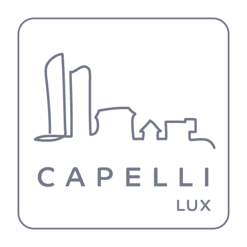 netsive-digital-agence-communication-web-marketing-references-capelli-luxembourg