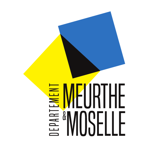 netsive-digital-agence-communication-web-marketing-references-departement-meurthe-et-moselle