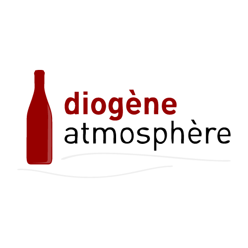 netsive-digital-agence-communication-web-marketing-references-diogene-atmosphere