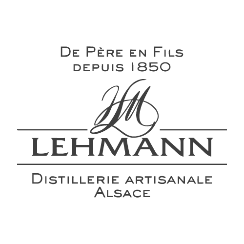 netsive-digital-agence-communication-web-marketing-references-distillerie-lehmann