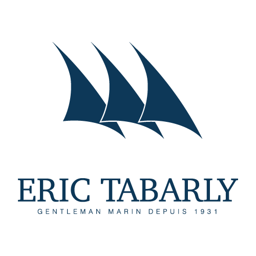 netsive-digital-agence-communication-web-marketing-references-eric-tabarly