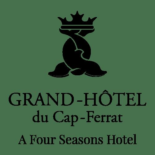 netsive-digital-agence-communication-web-marketing-references-grand-hotel-du-cap-ferrat