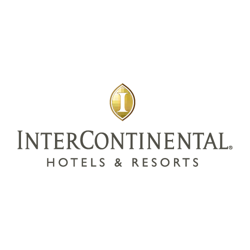 netsive-digital-agence-communication-web-marketing-references-intercontinental-hotels-ressorts