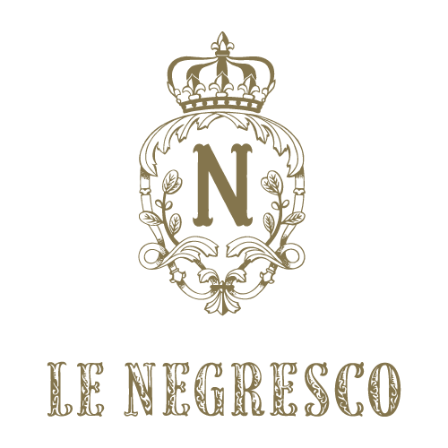netsive-digital-agence-communication-web-marketing-references-le-negresco