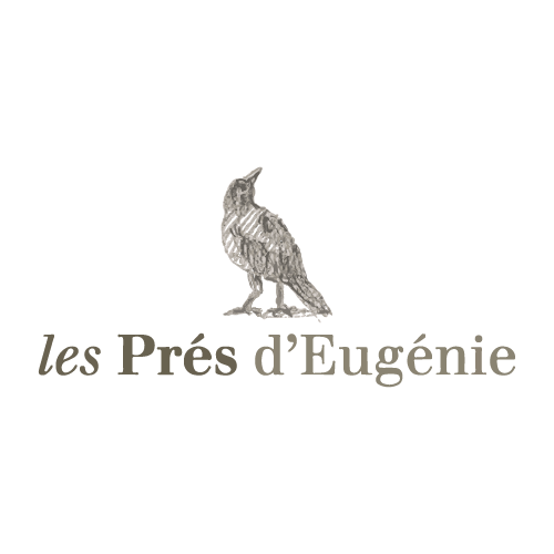 netsive-digital-agence-communication-web-marketing-references-les-pres-eugenie-michel-guerard