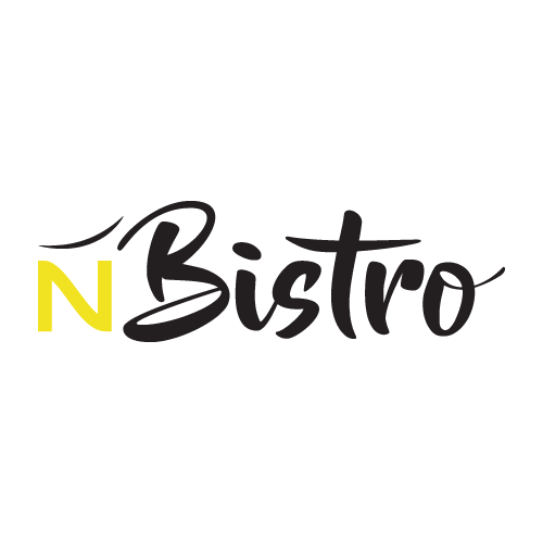 netsive-digital-agence-communication-web-marketing-references-nbistro