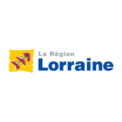 netsive-digital-agence-communication-web-marketing-references-region-lorraine