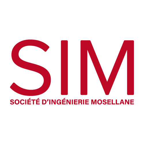 netsive-digital-agence-communication-web-marketing-references-sim-societe-ingenierie-mosellane